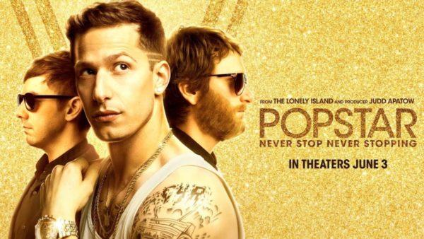 popstar-never-stop-never-stopping-600x338