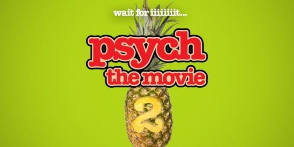 psych-the-movie-2-announced-1158492-640x320-600x300