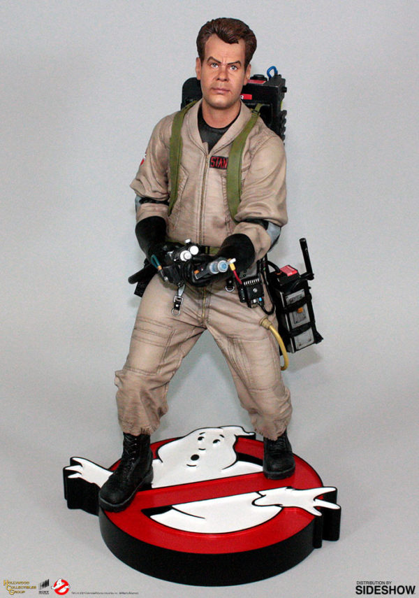 ray-stantz_ghostbusters_gallery_5d7a6a96a31af-600x855