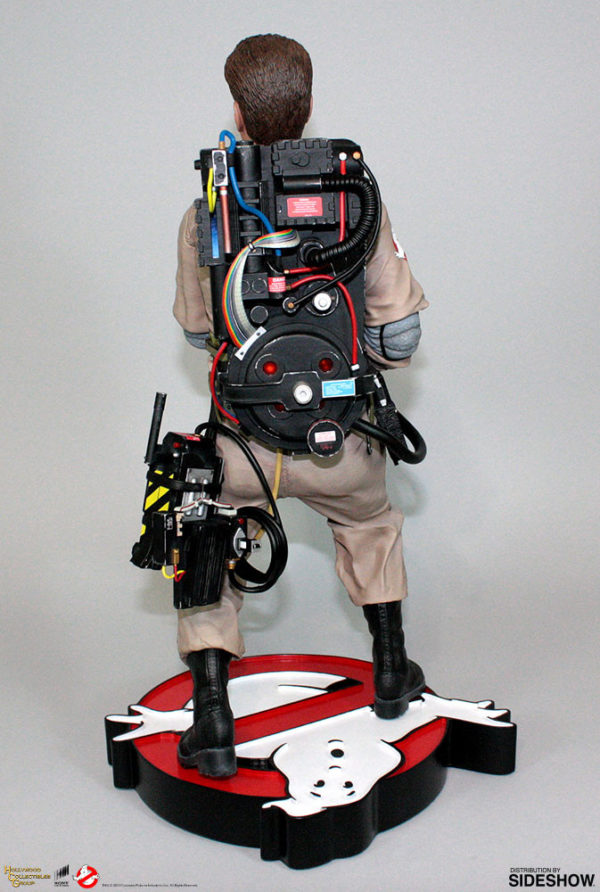 ray-stantz_ghostbusters_gallery_5d7a6a96e9dd1-600x892