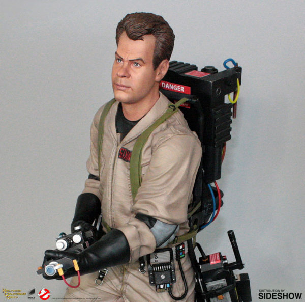 ray-stantz_ghostbusters_gallery_5d7a6a99f2db8-600x593
