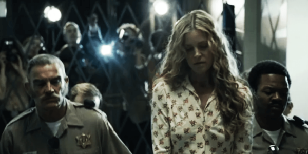rob-zombie-3-from-hell-600x300