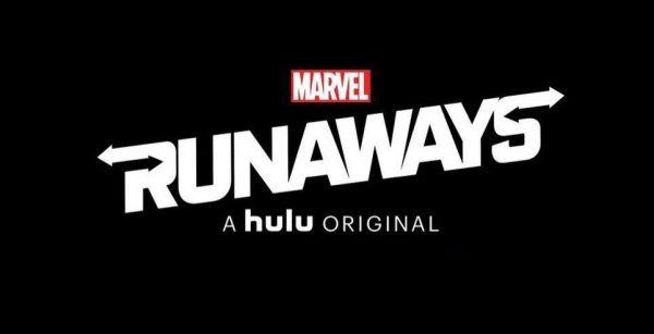 runaways-600x307