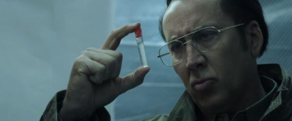 runningwiththedevil-nicolascage-vial-700x292-600x250