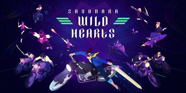 sayonarawildhearts-600x300