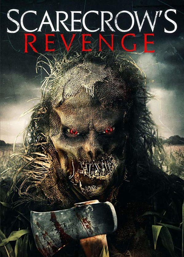 scarecrows-revenge-600x835