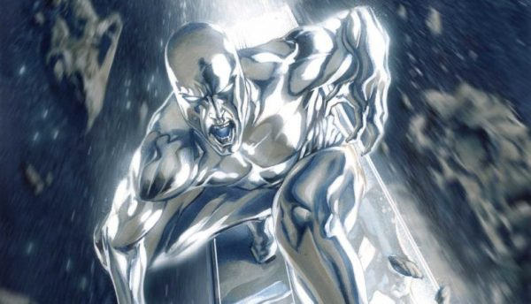 silver-surfer-600x344