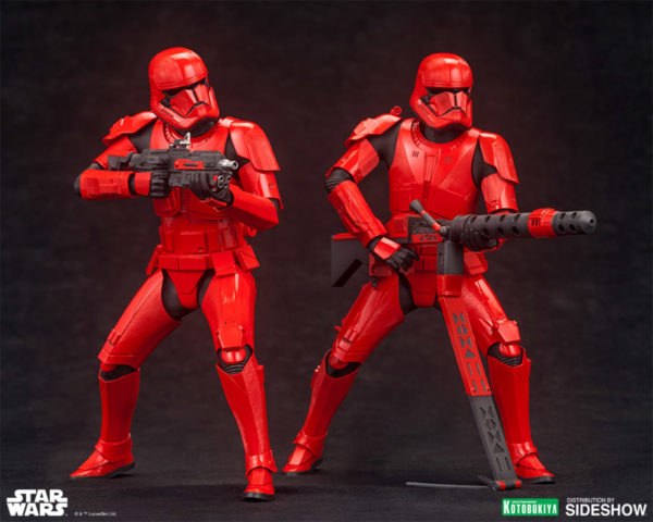 sith-trooper-two-pack_star-wars_gallery_5d7bd0790e53a-600x480