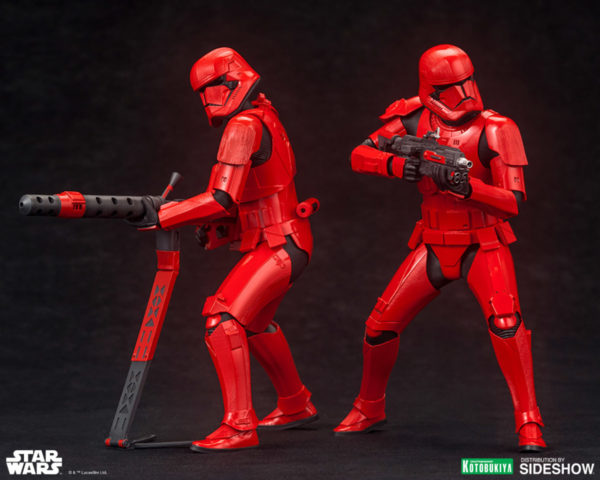 sith-trooper-two-pack_star-wars_gallery_5d7bd0795ef7b-600x480