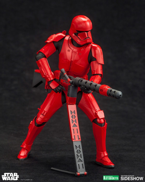 sith-trooper-two-pack_star-wars_gallery_5d7bd07a00474-600x750
