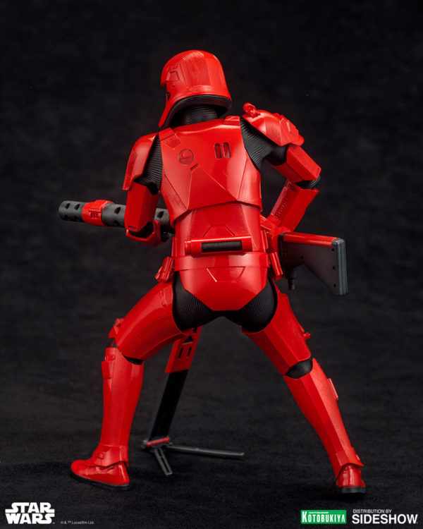 sith-trooper-two-pack_star-wars_gallery_5d7bd07aa1696-600x750