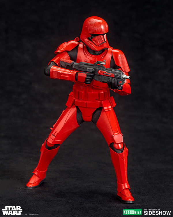 sith-trooper-two-pack_star-wars_gallery_5d7bd07b4b74f-600x750