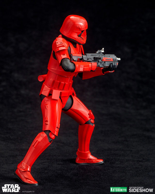 sith-trooper-two-pack_star-wars_gallery_5d7bd07bb7775-600x750