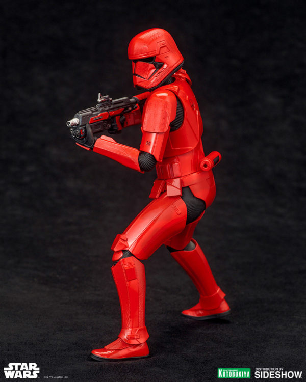 sith-trooper-two-pack_star-wars_gallery_5d7bd07c2bc3b-600x750