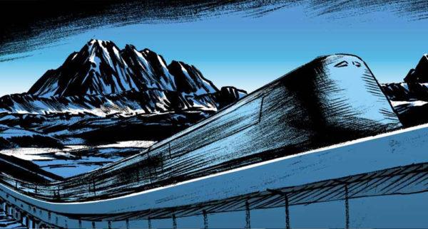 snowpiercer-extinction-600x322