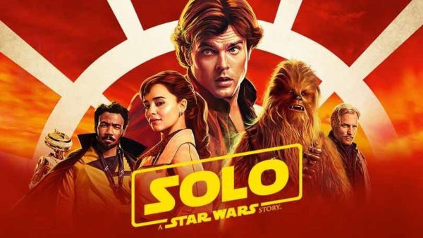 solo-a-star-wars-story-600x338-1-600x338
