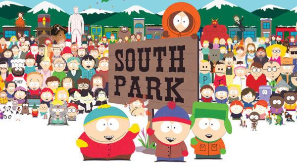 south-park-600x338