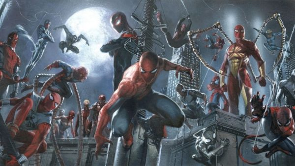 spiderverse-600x337