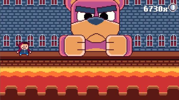 super-wiloo-boss-fight-600x338