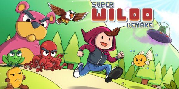 super-wiloo-header-600x300