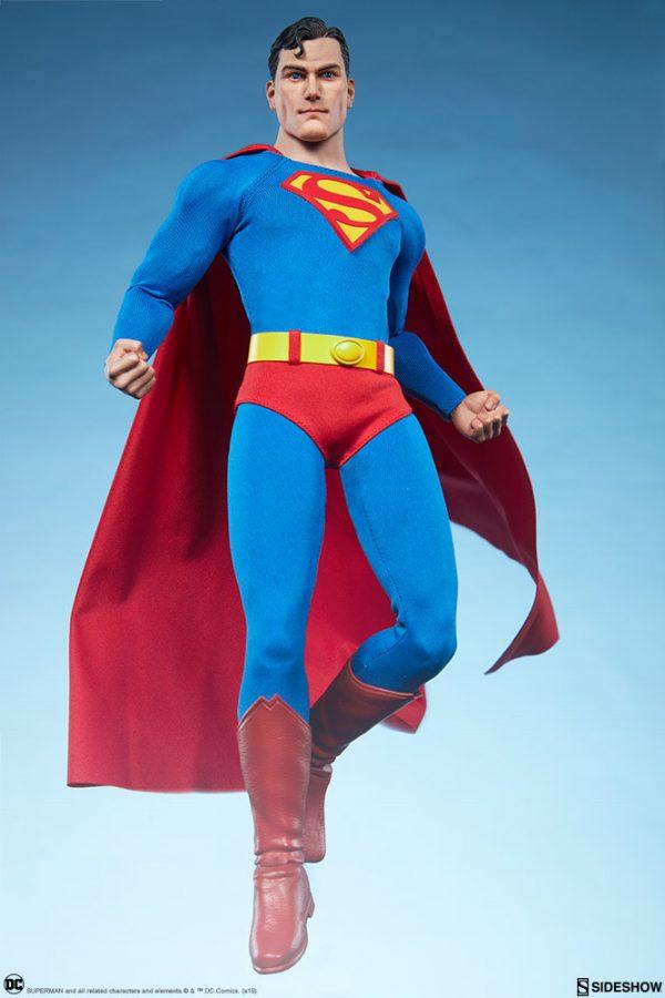 superman_dc-comics_gallery_5d8be395b651a-600x900