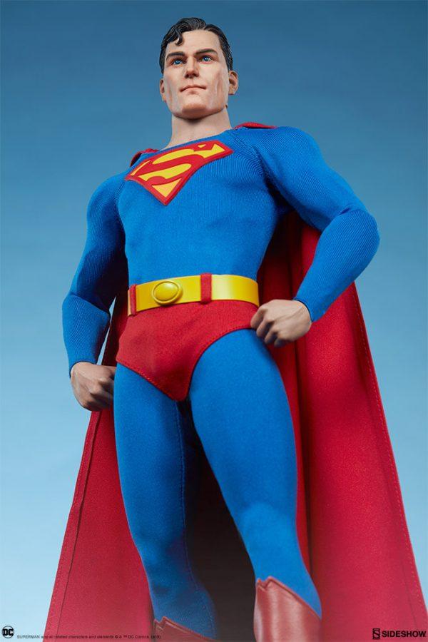 superman_dc-comics_gallery_5d8be396094fa-600x900
