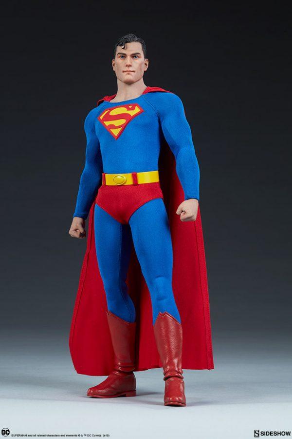 superman_dc-comics_gallery_5d8be3965031f-600x900