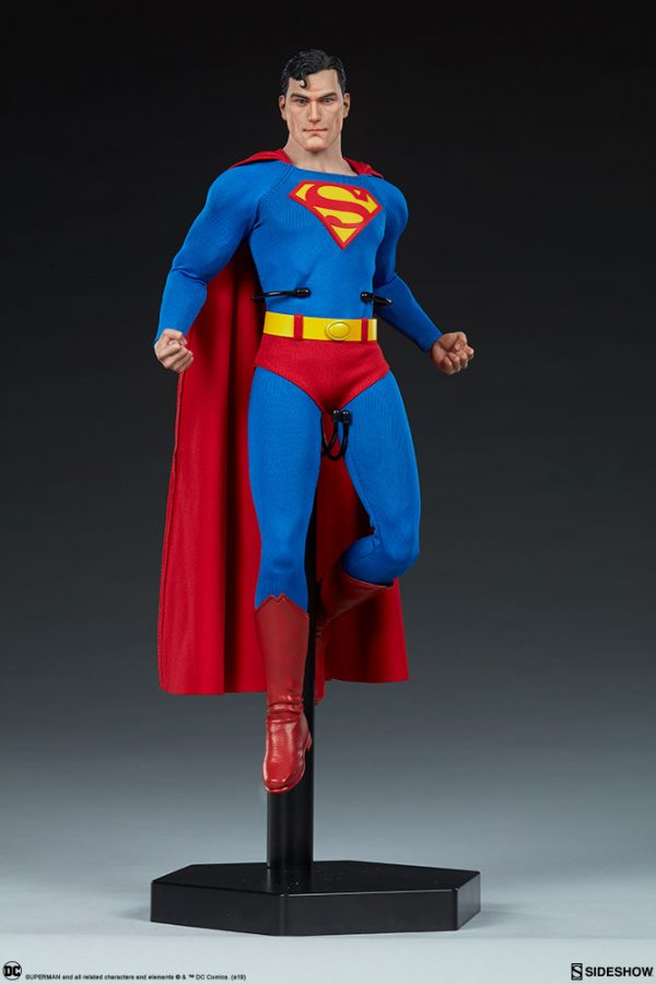 superman_dc-comics_gallery_5d8be3969afc7-600x900