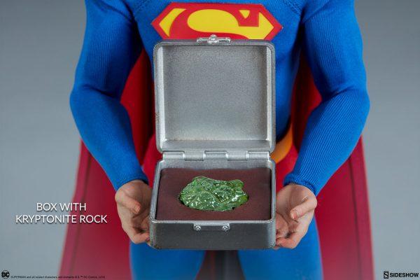 superman_dc-comics_gallery_5d8be39834563-600x400