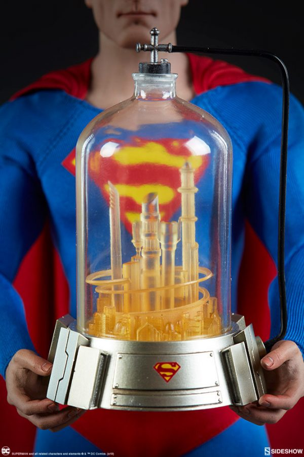 superman_dc-comics_gallery_5d8be398c72ff-600x900