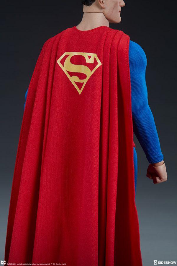 superman_dc-comics_gallery_5d8be39938964-600x900