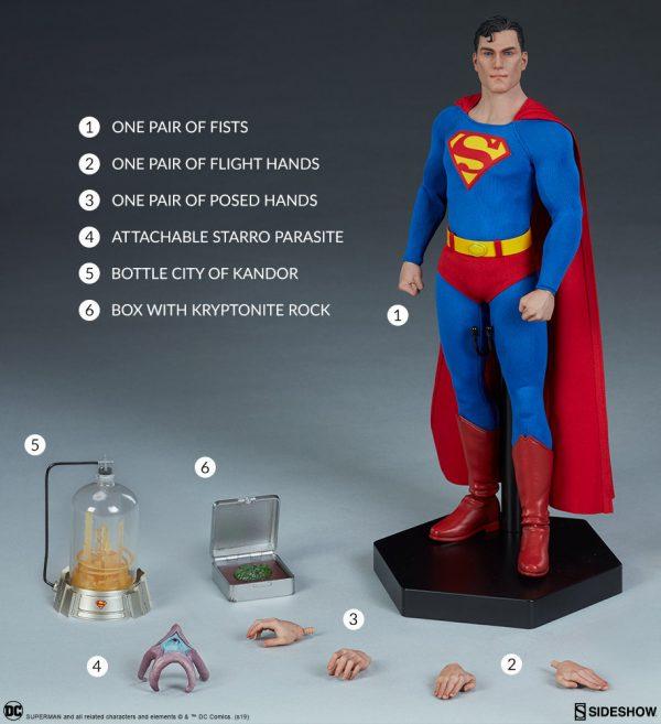 superman_dc-comics_gallery_5d8be399ddece-600x657