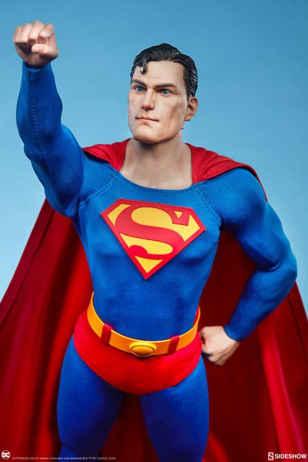 superman_dc-comics_gallery_5d8be39a82187-600x900