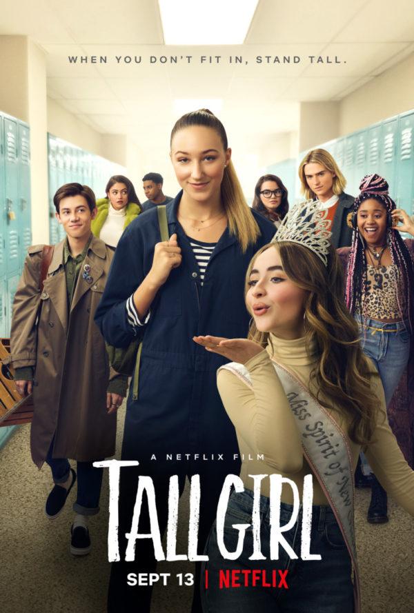 tall-girl-netflix-poster-600x889