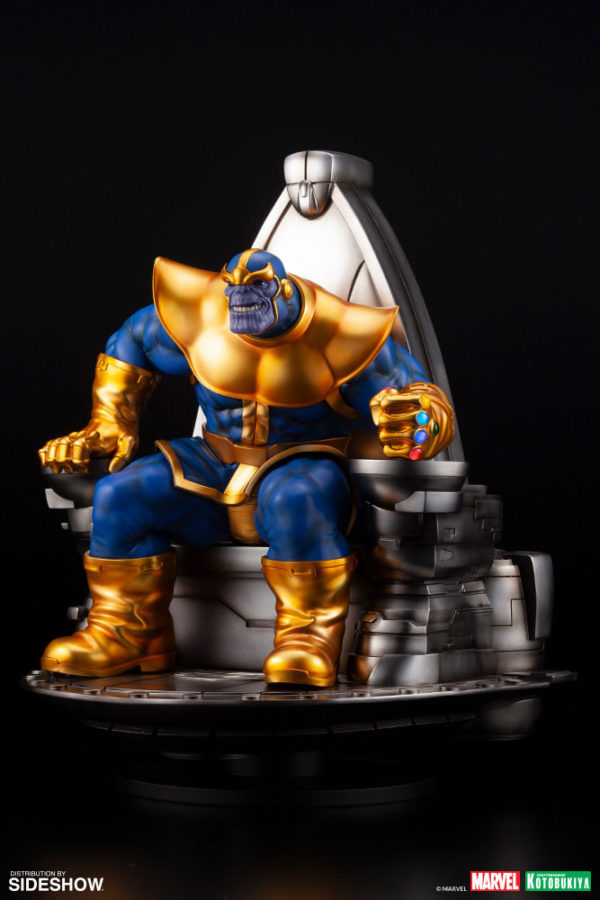 thanos-on-space-throne_marvel_gallery_5d65c6440b9b3-600x900