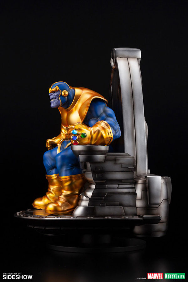 thanos-on-space-throne_marvel_gallery_5d65c64455492-600x900