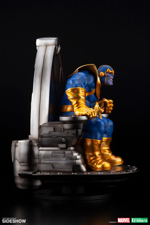 thanos-on-space-throne_marvel_gallery_5d65c64580545-600x900