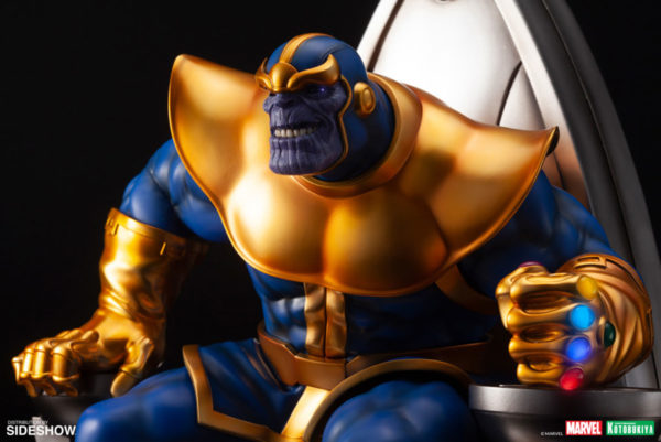 thanos-on-space-throne_marvel_gallery_5d65c6467e3a5-600x401