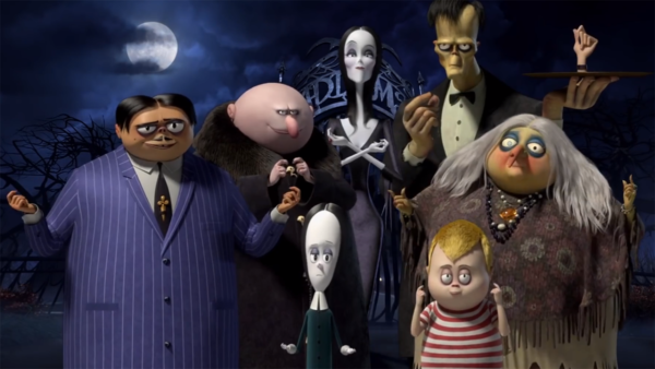 the-addams-family-2019-600x338