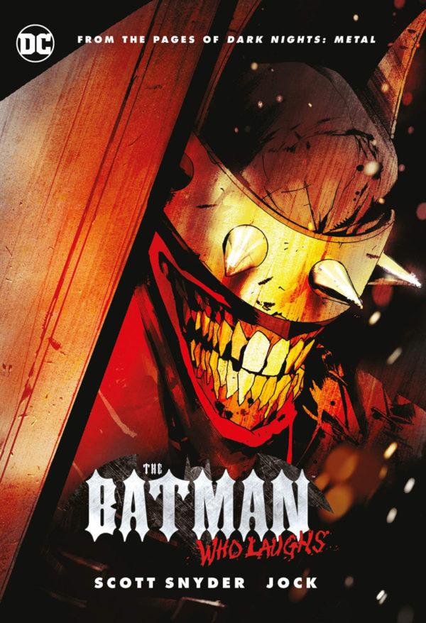 the-batman-who-laughs-600x878