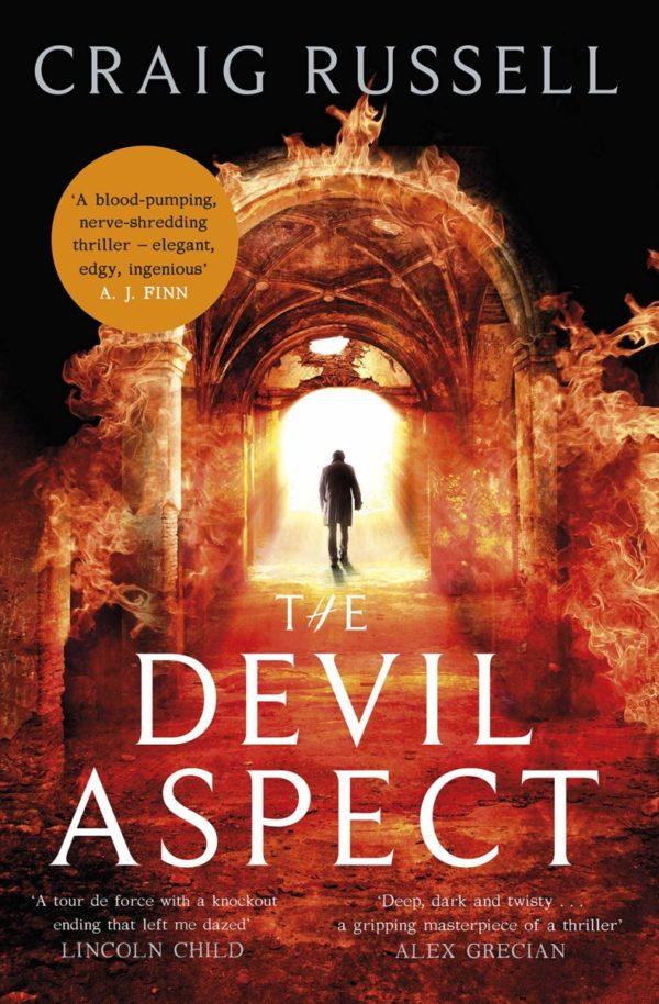 the-devil-aspect-600x914