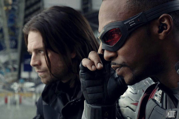 the-falcon-and-the-winter-soldier-600x400