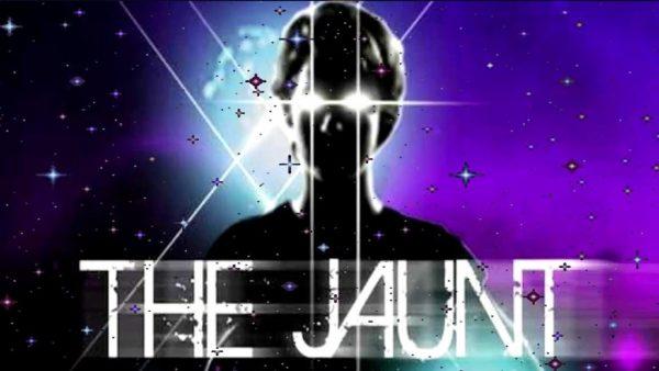 the-jaunt-600x338