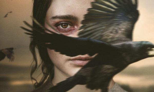 the-nightingale-poster-600x889-600x362