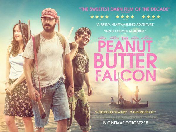 the-peanut-butter-falcon-600x451
