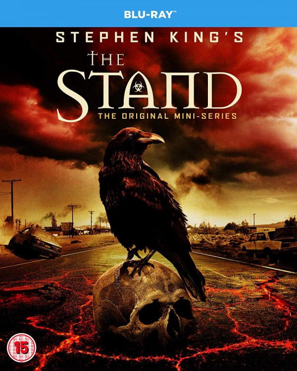 the-stand-600x750