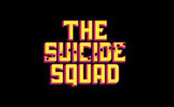 the-suicide-squad-1-600x370