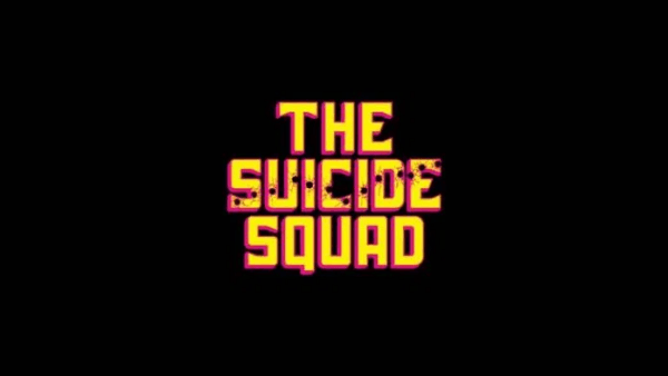 the-suicide-squad-600x338
