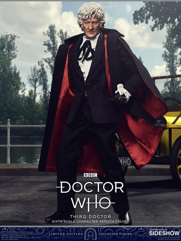 third-doctor_doctor-who_gallery_5d699c7e71834-600x800