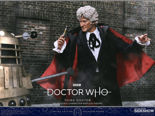 third-doctor_doctor-who_gallery_5d699c7f0eff4-600x450